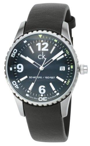カルバンクライン 腕時計