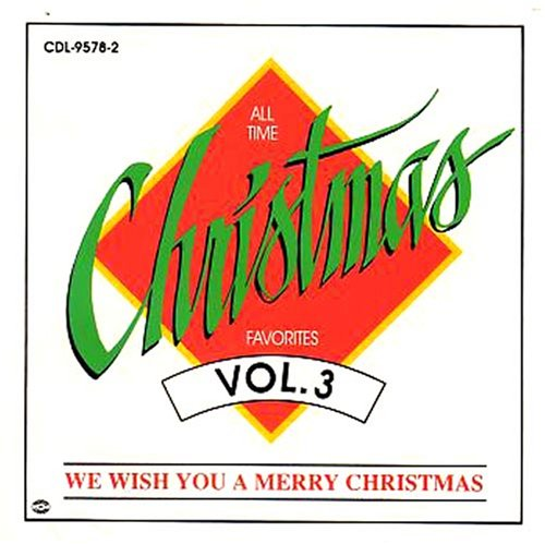 Bing Crosby - All-Time Christmas Favorites, Vol. 4 - Zortam Music