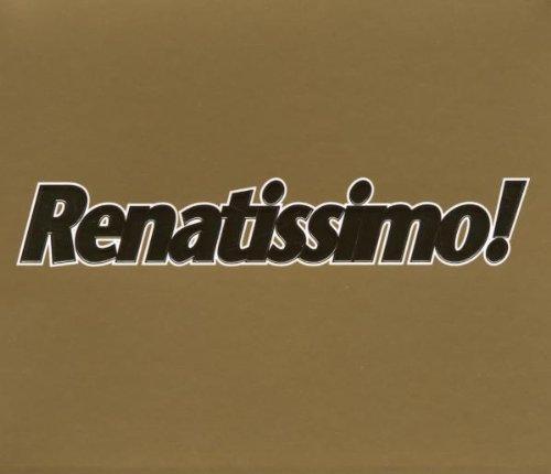 renato zero - Renatissimo - Zortam Music