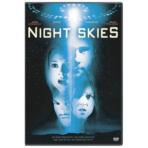 Night Skies / Ночные небеса (2007)