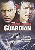 The Guardian (Widescreen Edition)