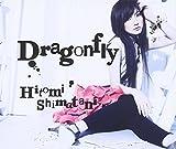 Dragonfly(DVD付)