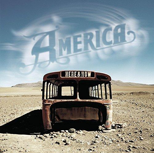 America - Here & Now - Zortam Music