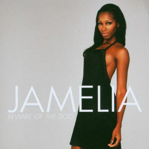 Jamelia - Jamelia - Zortam Music