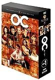 The OC <ファースト・シーズン>コレクターズ・ボックス1