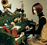 木村カエラ Scratch (初回限定盤)(DVD付)