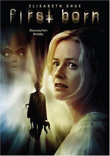 First Born / Младенец (2007)