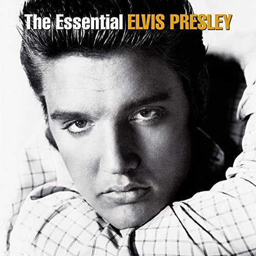 Elvis Presley - Presley, Elvis - Zortam Music