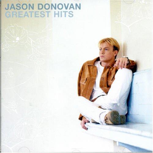 Donovan - The Hits (Mammoth) - Lyrics2You