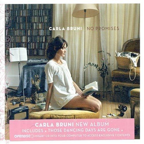 Carla Bruni - Afternoon Lyrics - Zortam Music