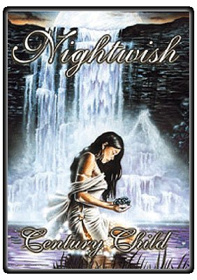 Nightwish - Nightwish - Century Child - Zortam Music