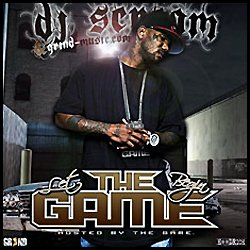 The Game - Let The Game Begin (Scream) - Zortam Music