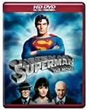 スーパーマン ディレクターズカット版 (HD-DVD)