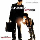 The Pursuit of Happyness [Original Motion Picture Soundtrack]