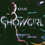 Showgirl - Homecoming