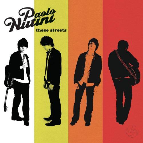 Paolo Nutini - Loving You Lyrics - Zortam Music
