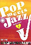 Pop meets Jazz Selection 1