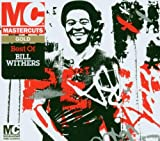 Mastercuts Gold: Best of Bill Withers by Bill Withers