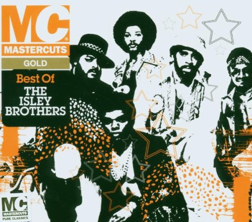 The Isley Brothers - Best Of The Isley Brothers - Zortam Music