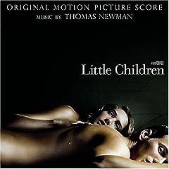 Little Children / Как Малые Дети (2006)