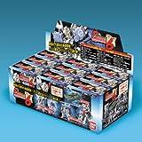 ガンダムコレクションDX6 (BOX)