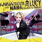 LUCY(DVD付)
