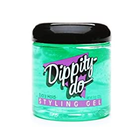 Dippity Do