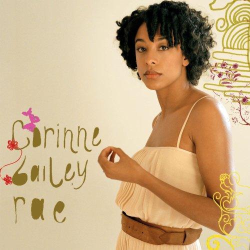 Corinne Bailey Rae - Corinne Bailey Rae (Dlx- 2CDs) - Zortam Music