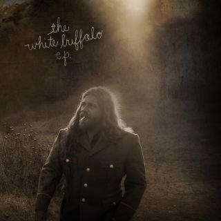White Buffalo - White Buffalo - Lyrics2You