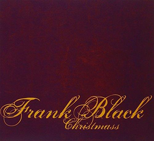 Frank Black - Christmass (CD + DVD) - Zortam Music