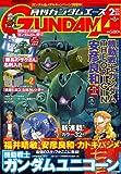 GUNDAM A (ガンダムエース) 2007年 02月号 [雑誌]