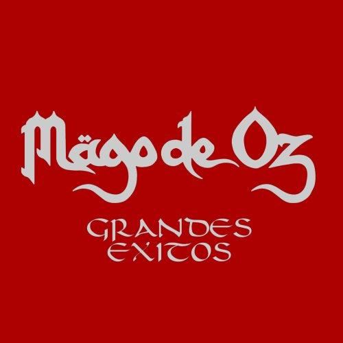 Mago de Oz - La Leyenda de la Mancha (Deluxe Edition) - Zortam Music