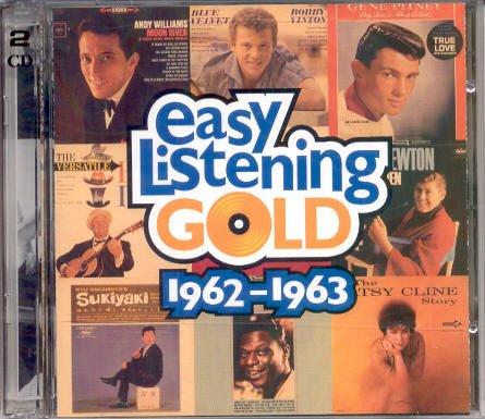 Brenda Lee - Gold - Zortam Music