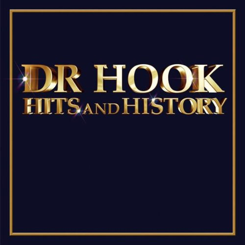Dr Hook - Hits and History: +DVD - Zortam Music