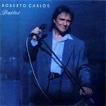 Roberto Carlos - Duetos - Zortam Music