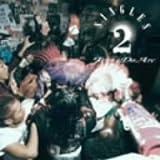 SINGLES 2 (枚数限定生産盤)(2DVD付)
