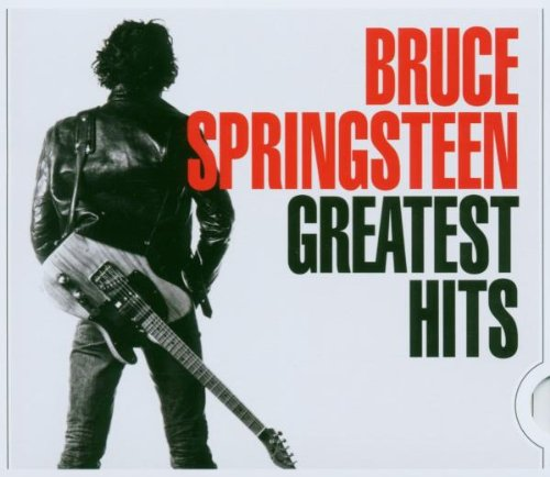 Bruce Springsteen & The E Street Band - Live 1975-85 (Disc 2) - Zortam Music