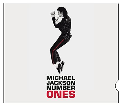 Michael Jackson - Dance-Ottawa HiFi Aufnahme - Zortam Music