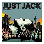 Overtones Just Jack