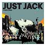 Overtones Just Jack