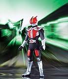 仮面ライダー電王 ライダーヒーローシリーズD01 仮面ライダー電王 (ソードフォーム)