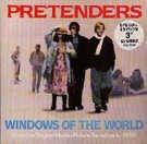 The Pretenders - 1969 Soundtrack - Zortam Music