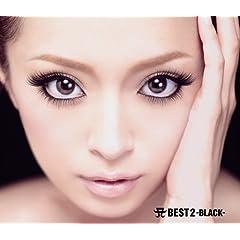 A BEST2-BLACK-