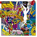 Piccadilly Circus(紙ジャケット仕様)