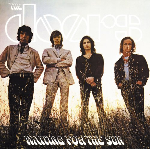The Doors - Waiting For The Sun (Deluxe Edition) - Zortam Music