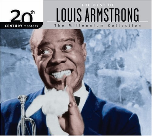 Louis Armstrong - 20th Century Masters: the Best of Louis Armstrong - Zortam Music