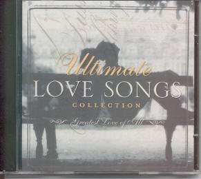 Billy Ocean - Greatest Love (CD2) - Zortam Music