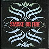 What Separates Us All - Smoke Or Fire