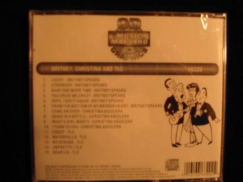 TLC - Music - Zortam Music