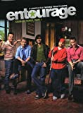 Entourage: Season Three Part 1 (3pc) (Ws Dub)